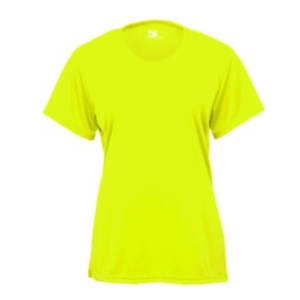 SAFETY YELLOW-SY-4160