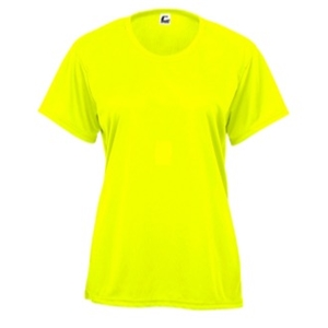 SAFETY YELLOW-SY-5600
