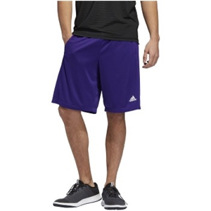 COLLEGIATE PURPLE-DV3395