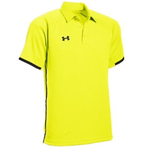 High-Vis Yellow-1306583