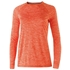 Orange Heather-222724