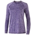 Purple Heather-222724