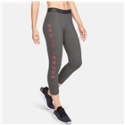 Jet Gray Medium Heather-1330356