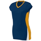 Navy/Gold/White-1310