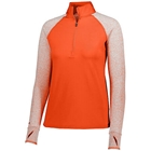 Orange/Orange Heather-222905