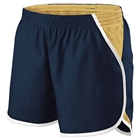 Navy/Vegas Gold/White-229425