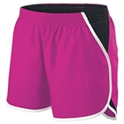 Power Pink/Black/White-229425
