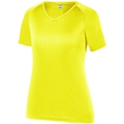 Safety Yellow-2793