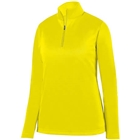 Power Yellow-5509