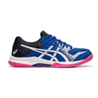 Asics Blue/White-1072A034