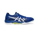 Asics Blue/White-1072A035
