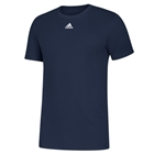 Collegiate Navy-CL4589