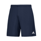 Collegiate Navy-DX9746