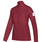 Collegiate Burgundy/White-DZ0365