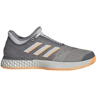 Grey/Orange-EF1152