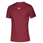 Collegiate Burgundy-EK0086