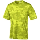 SAFETY GREEN CAMO