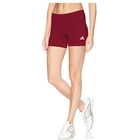 Collegiate Burgundy-CD9586