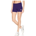 Collegiate Purple-CD9586