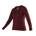 LIGHT MAROON/LIGHT MAROON HEATHER