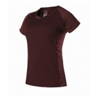 LIGHT MAROON/ LIGHT MAROON HEATHER