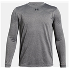 True Grey Heather/White-1305846