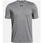 True Grey Heather/Black-1305845