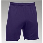 Purple/White-1293164