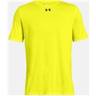 High Vis Yellow/Silver-1305775