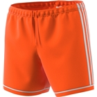 Orange/White-BK4781
