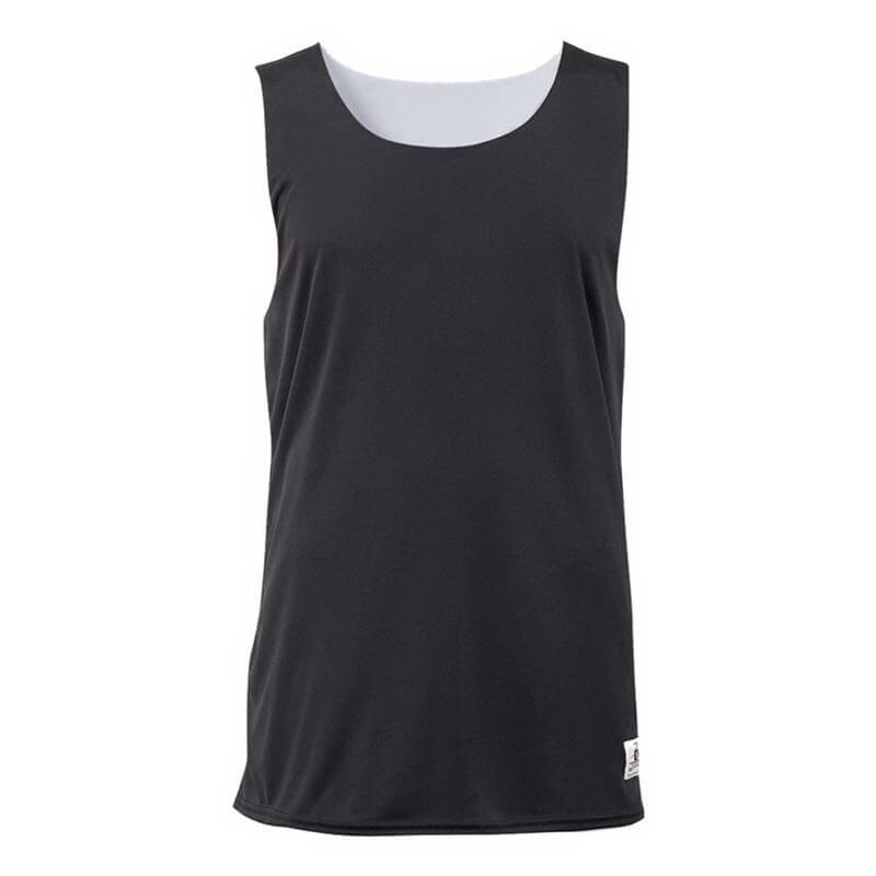 Badger Women's B-Core Reversible Tank