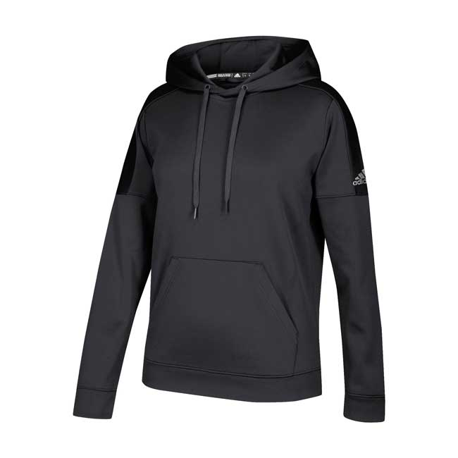 Adidas Women's Team Issue Pullover