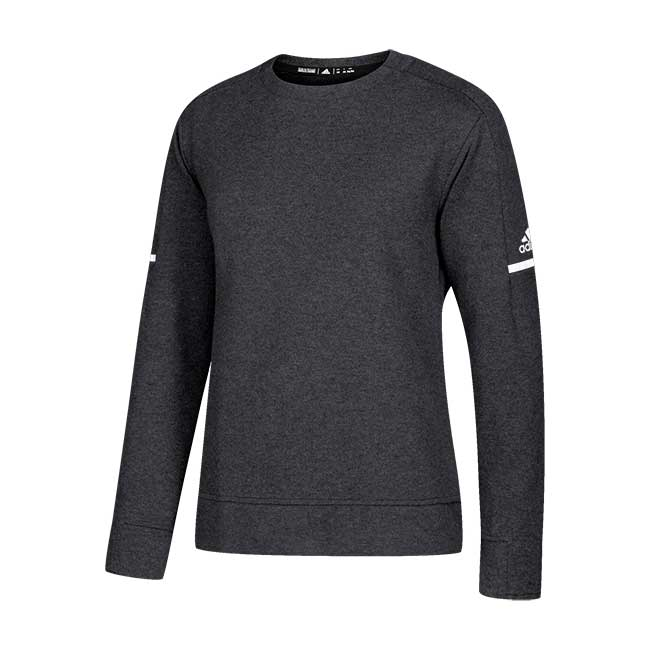 Adidas Women's Coaches Sweater