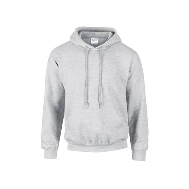 Gildan Men's DryBlend Hooded SweatShirt