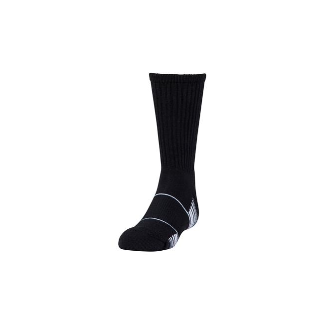 Under Armout Youth Team Crew Sock