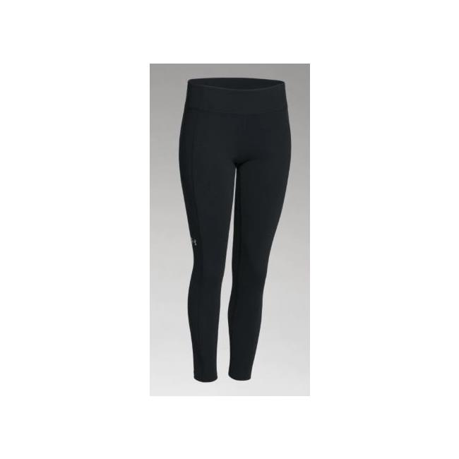 Under Armour Women's Sporty Lux Warm-Up Pant