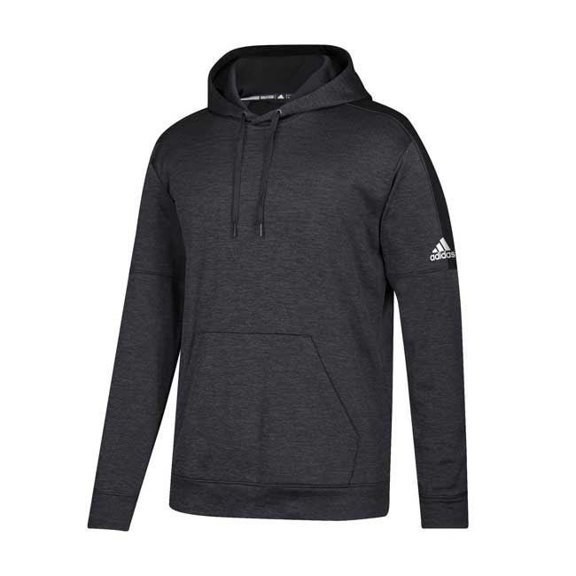 Adidas Boy's Team Issue Pullover