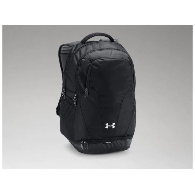 0d64c52a9e Under Armour Team Hustle 3.0 Backpack