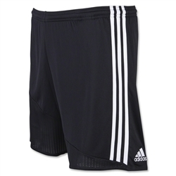 Adidas Men's Regista 16 Soccer Short