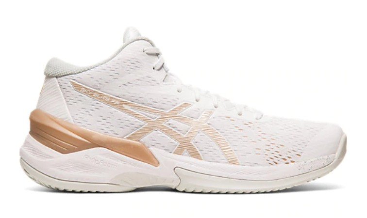 Asics Women's Sky Elite FF MT Shoe