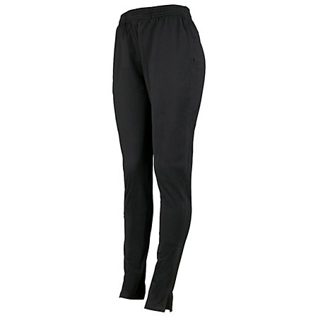 Augusta Women's Tapered Leg Pant