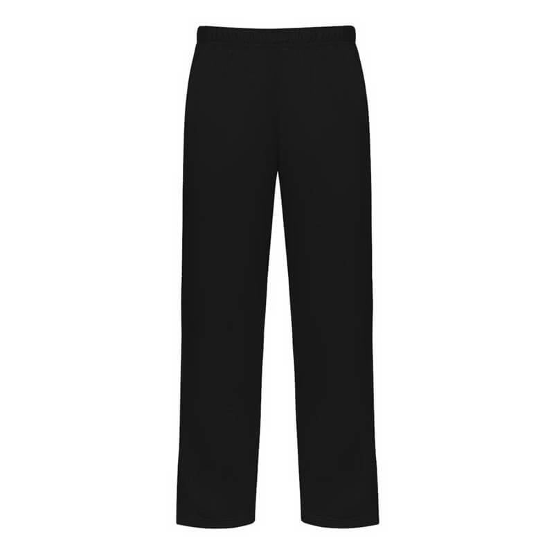Badger Men's Open Bottom Pants