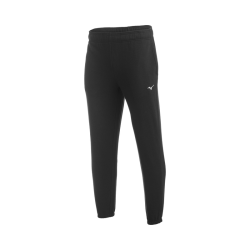 Mizuno Men's Comp Warmup Pant