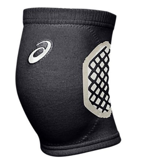 Asics Gel-Tactic Court Volleyball Kneepad