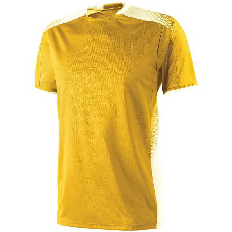 High Five Men's Adult Ionic Soccer Jersey