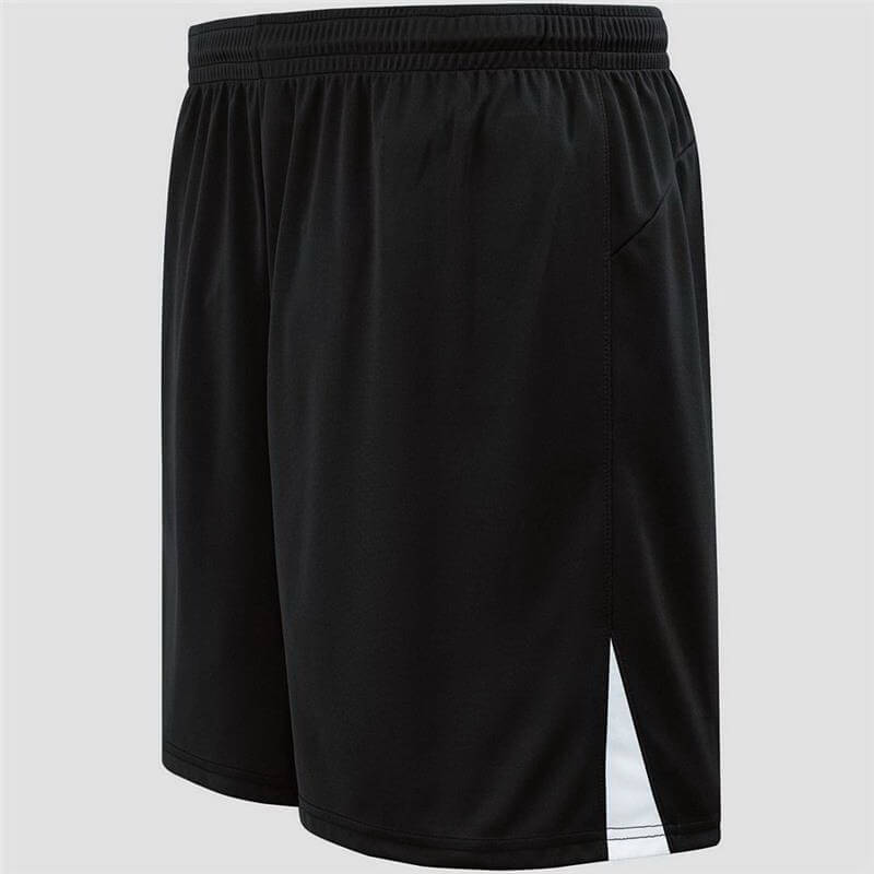 High Five Women's Hawk Shorts