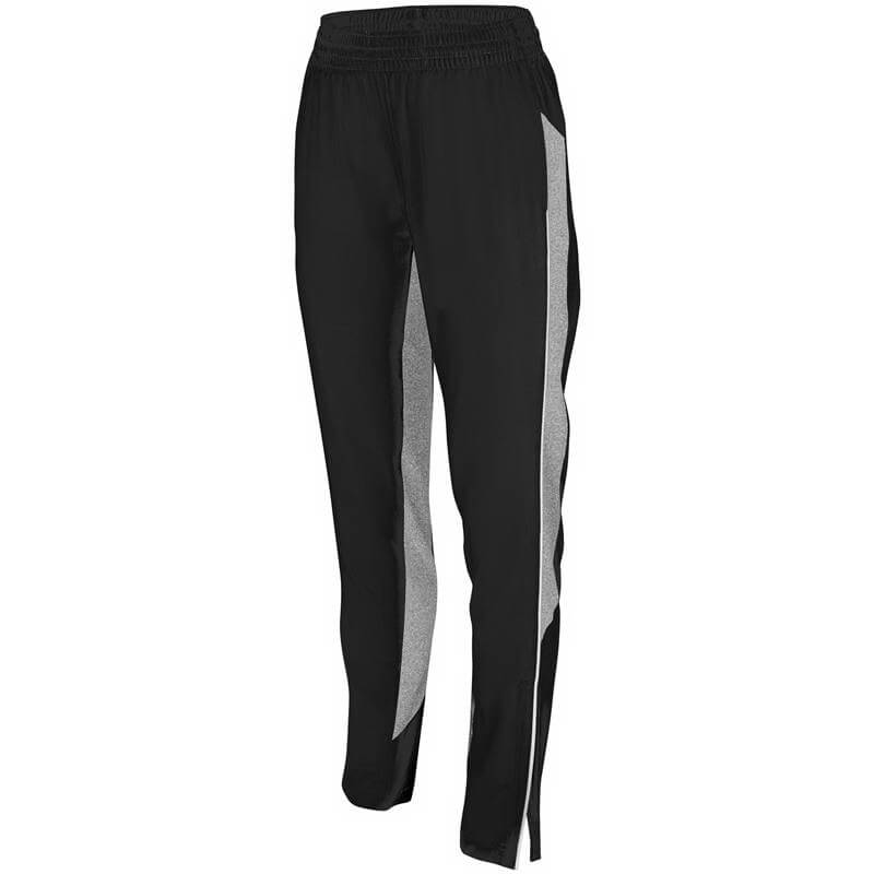Augusta Women's Preeminent Tapered Pants