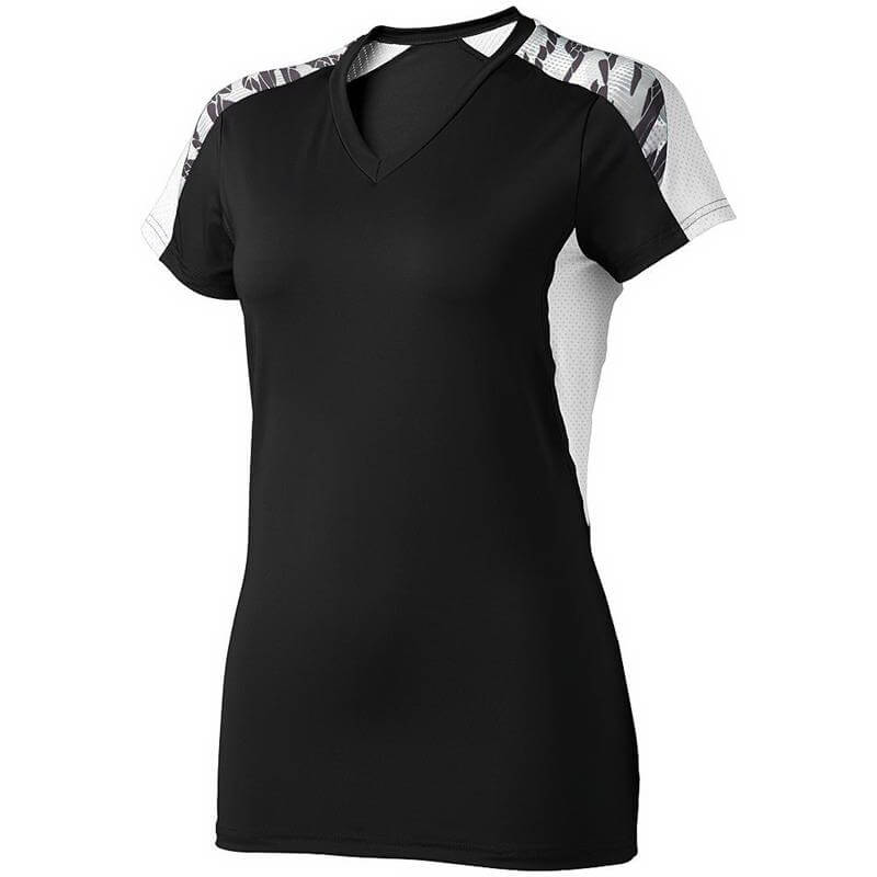 High Five Women's Atomic Jersey