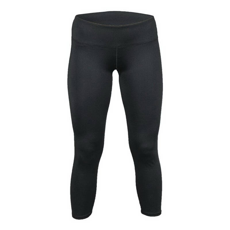 Badger Women's Ladies Tight Pant