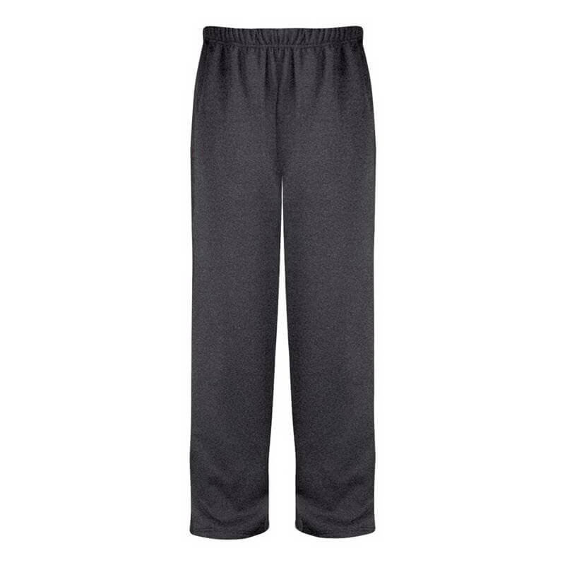 Badger Men's Pro Heather Fleece Pants